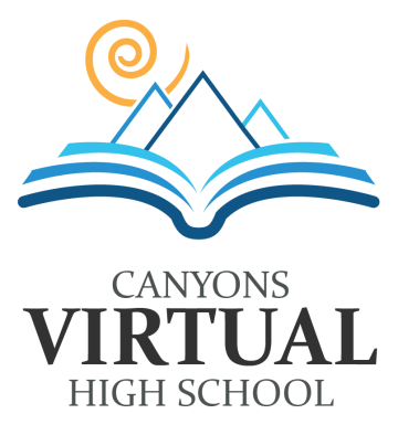 canyons-virtual-high-logo